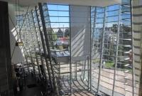 معرض الفنون الرائعة كرايستشرش