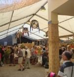 Annual Canarian Food Festival