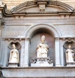 كاتدرائية غرناطة