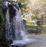 حديقة ريتيرو