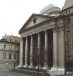 كاتدرائية سانت بيير