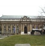 متحف الفن والتاريخ
