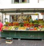 السوق المحلية