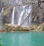 الطبيعة في انطاليا