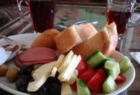 Turkish Breakfast