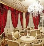 قاعة أتاتورك