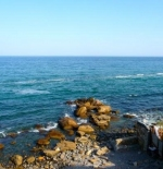 الشواطئ في اوديسا