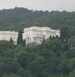 قصر ليفاديا