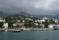 مدينة يالطا