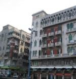 العمران في الاسكندرية