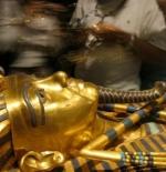 Tut Ank-Amun