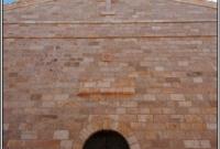 Madaba Greek Orthodox Church