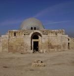 مسجد القلعة
