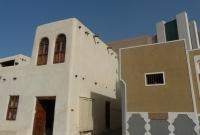 المباني القديمة في الكويت