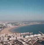 ميناء اغادير