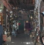 شارع السوق