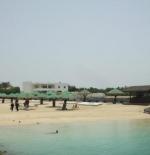 Albilad Beach