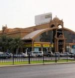 Al-Nazawi Souk
