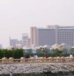 Le Meridien Hotel Al Khobar