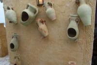 متحف دار خديجة