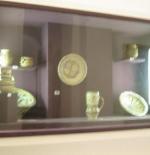 المتحف الوطني للآثار قرطاج الحضارة