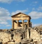 المعبد الرئيسي