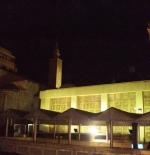 Al-Omari Mosque
