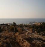 البحر الابيض المتوسط