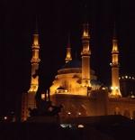 Muhammad al-Amin Mosque
