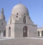 صورة مسجد بالقاهرة