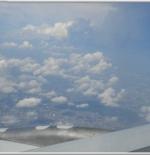 مطار شنغماي