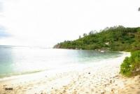 شاطئ سيشل