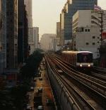 صور لمدينه بانكوك