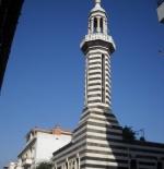 مسجد فى دمشق