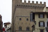 متحف بارجيلو
