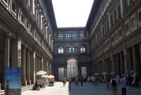 متحف معرض أوفيتسي