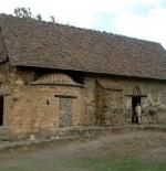 القرية القديمة