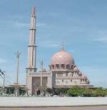 مساجد في مالقا