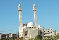 جامع الخلفاء الراشدين