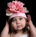 صورة اطفال كيوت