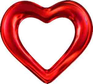 اجمل صور قلوب حب ورومانسية 2014, صور قلب جديد love heart