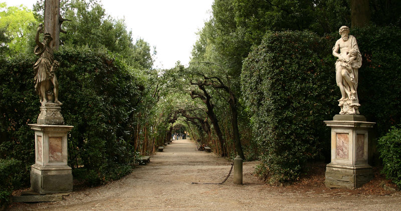حدائق بوبولي lok.jpg