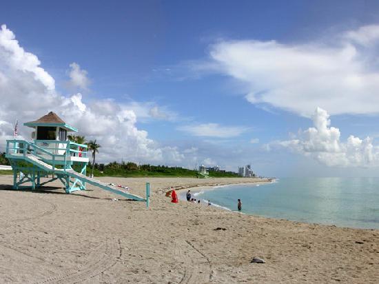 Hotel A Miami Beach